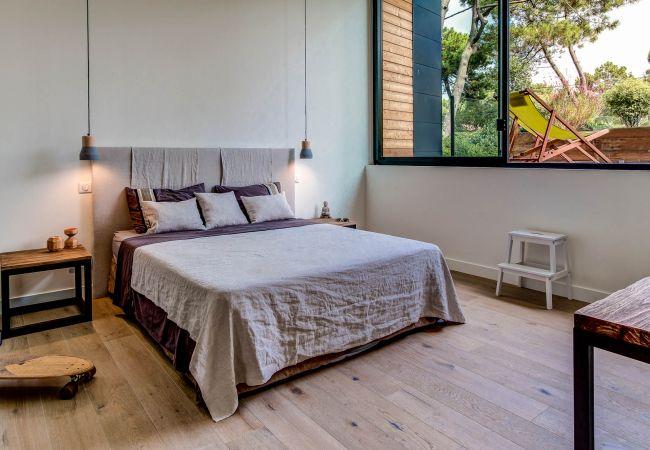 Villa à Anglet - ODIN BEACH