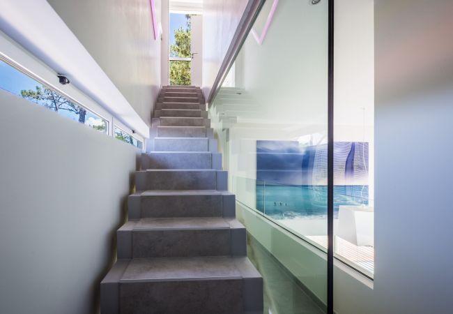 Villa à Anglet - CUBE