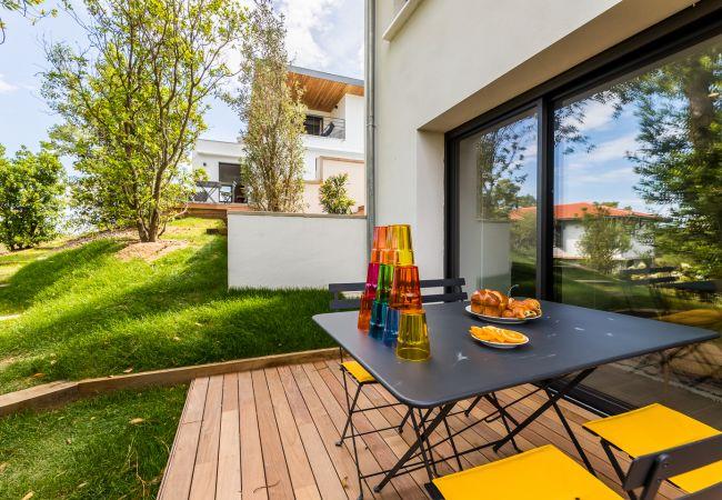 Villa à Anglet - SUNLIGHT