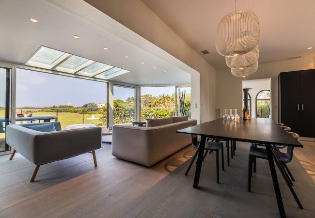 Villa à Anglet - SWING