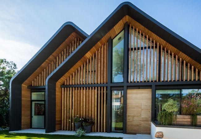 Villa in Anglet - ODIN BEACH
